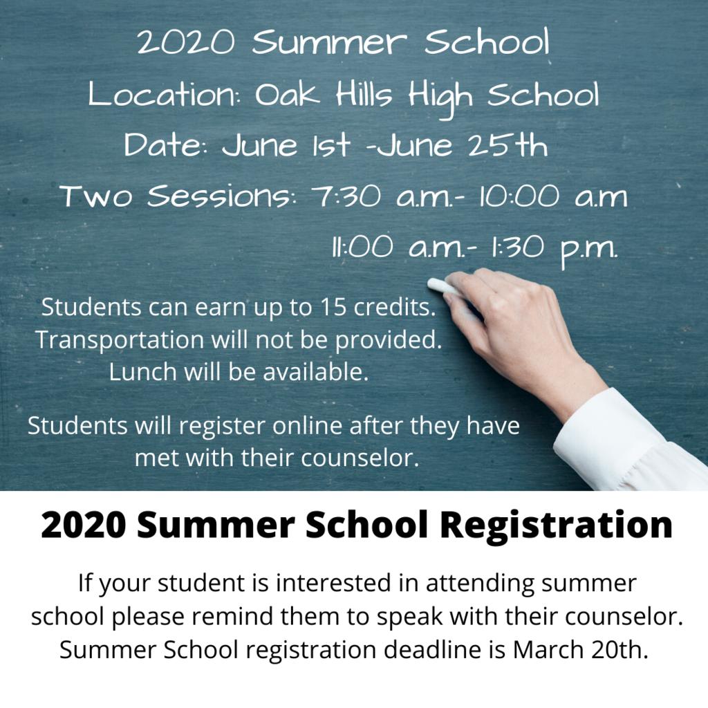 Hesperia High School Regarding Aiken County Public Schools Regarding 2021 2022 Aiken County Public School Calendar