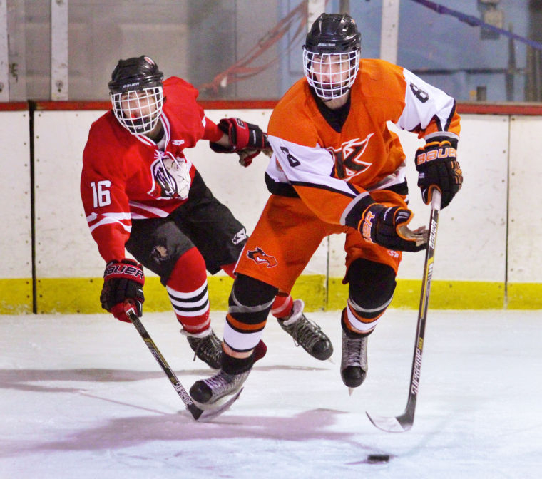 High School & College – Keene Community Ice Arena Throughout Keene State Calender