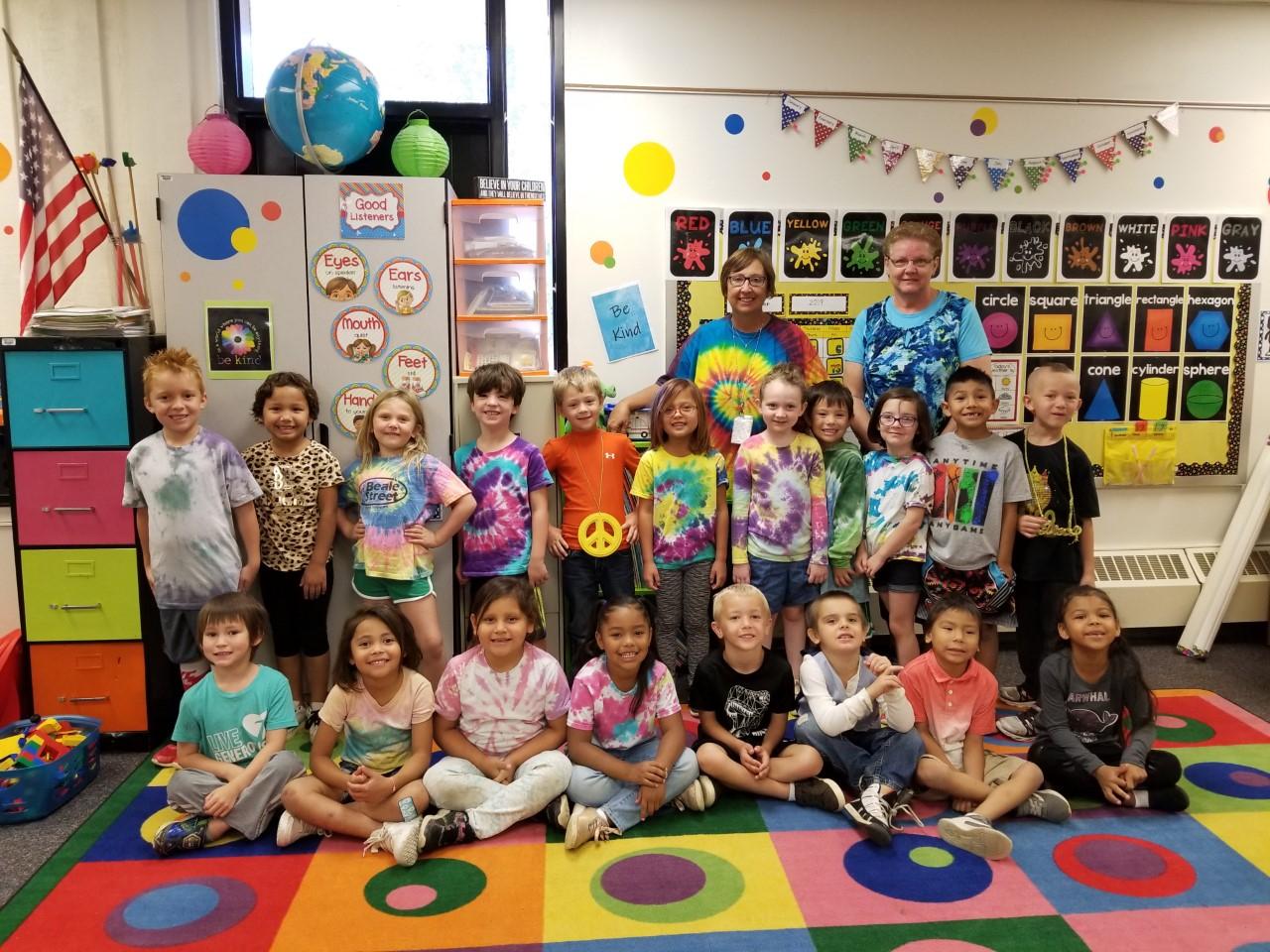 Home – Chamberlain Elementary School For Chamberlain Schedule 2021
