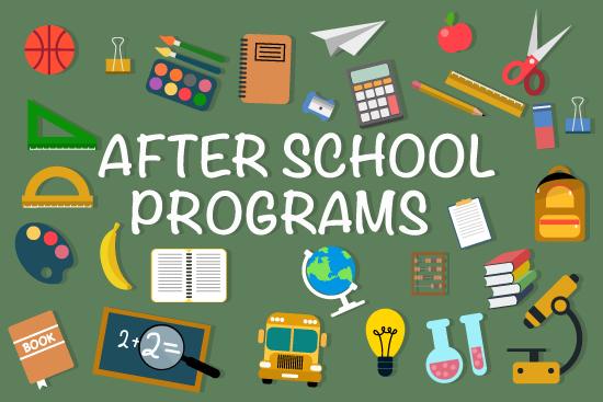 Home – Garnet Valley School District Pertaining To Garnet Valley School Calendar 2022