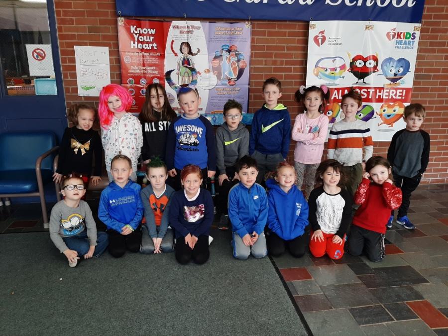 Home - Lake Garda Elementary School within Downey Unified School District Calendar