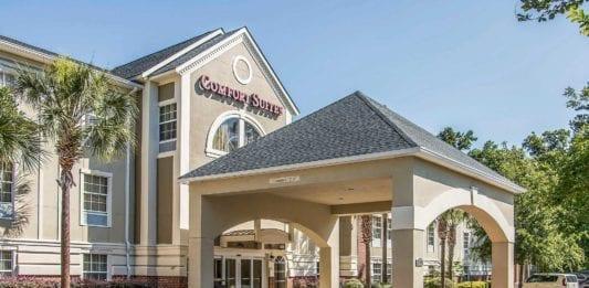 Hotel Bluffton – Bluffton Sc Inside Sun City Hilton Head Calendar 2021