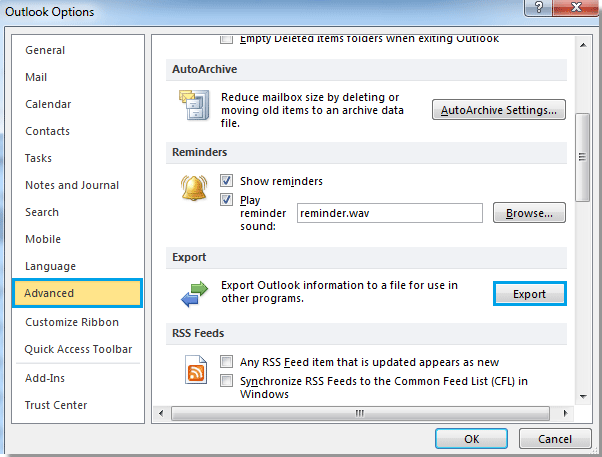 How To Export Calendar From Outlook To Excel Spreadsheet With Import Calendar From Excel To Outlook