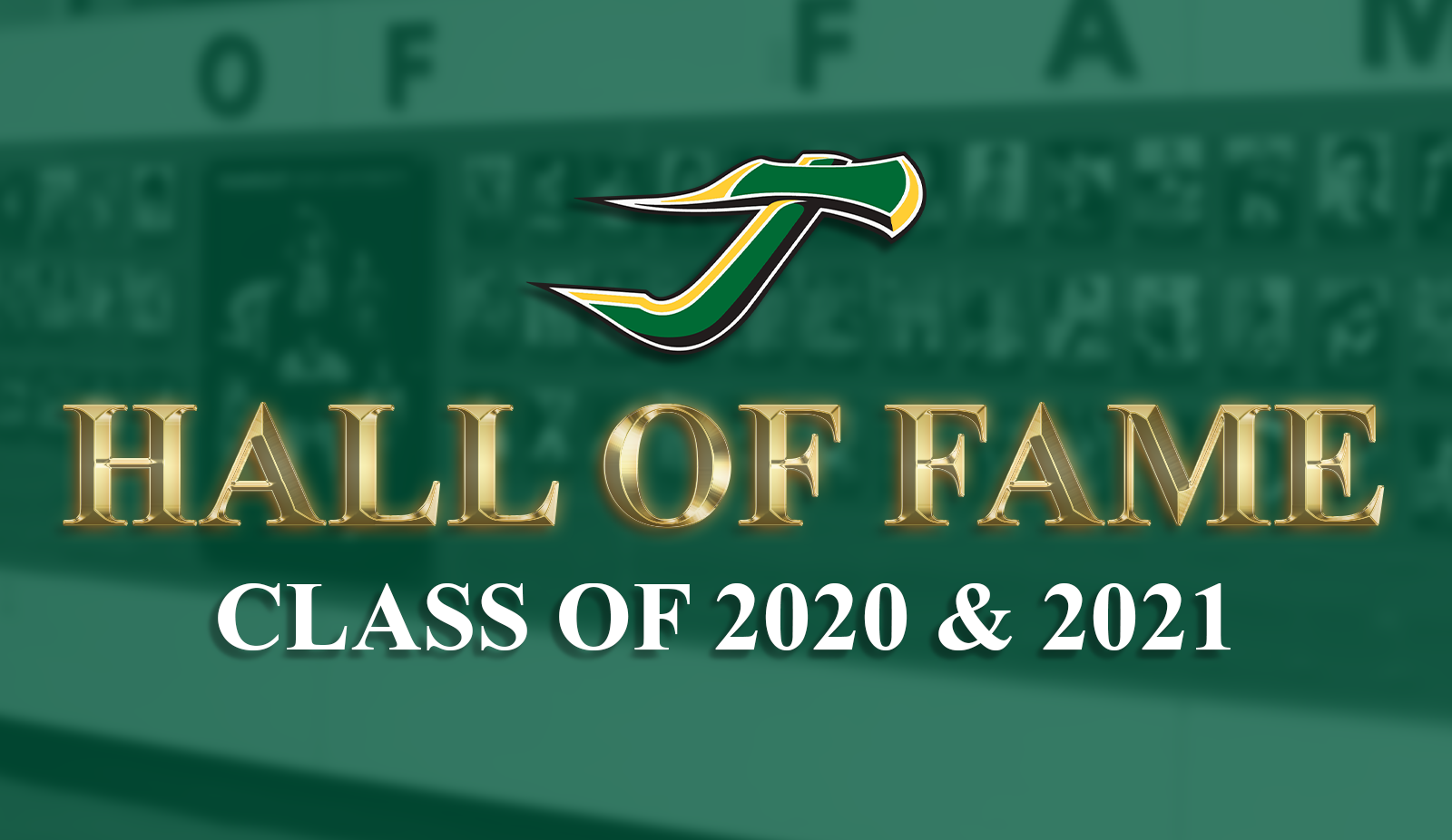Humboldt State'S Department Of Athletics Announces The Within Humboldt State Academic Calendar