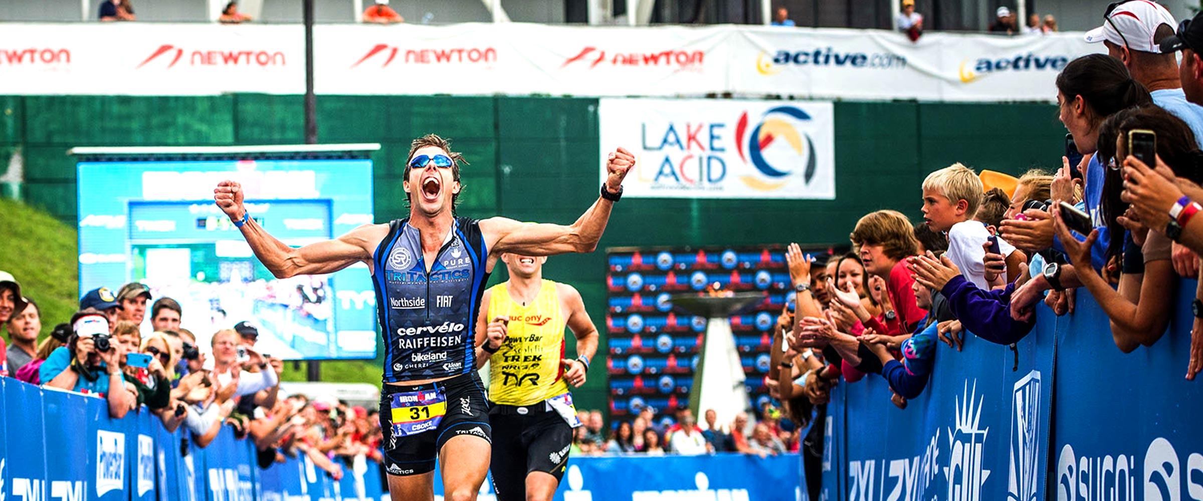 Ironman Lake Placid   Raceatlas Within Lake Placid Events 2021