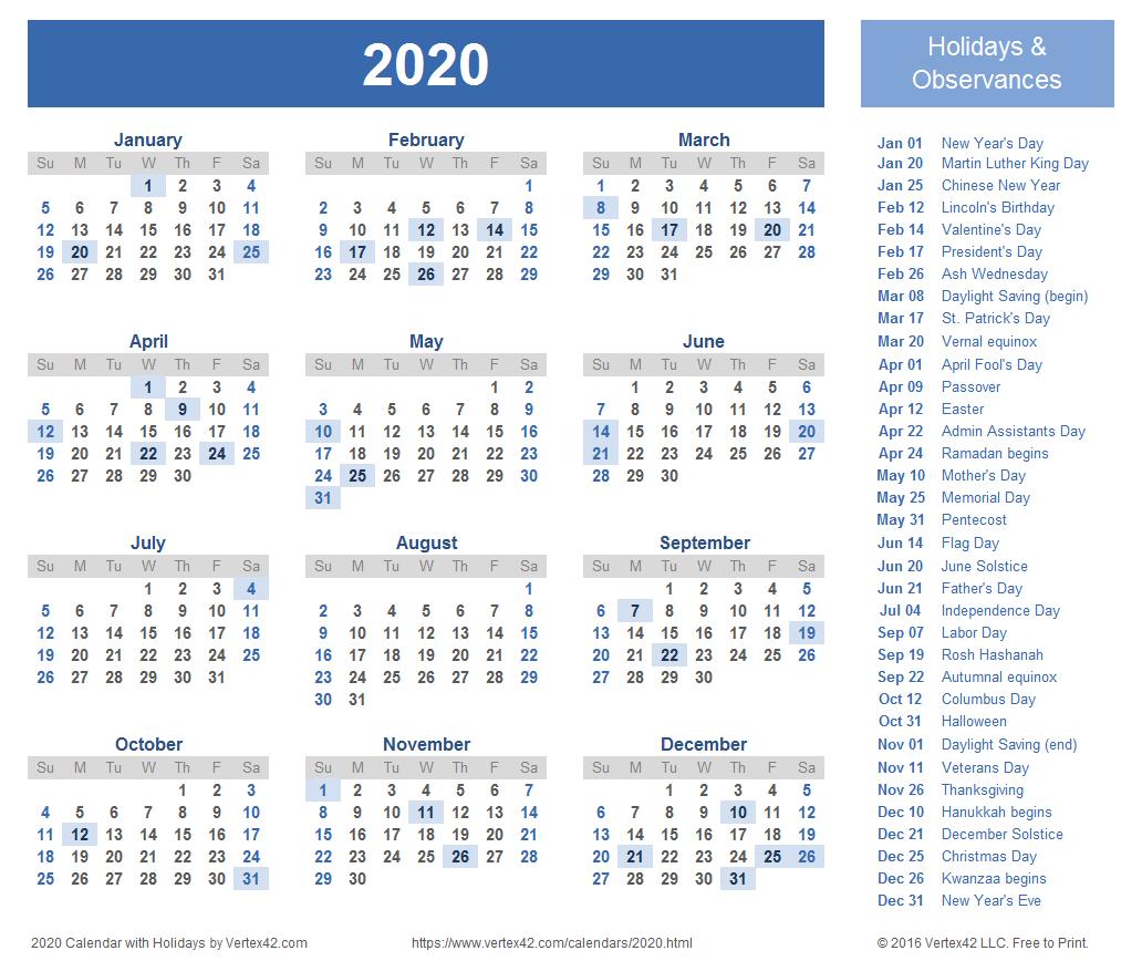 Julian Calendar 2021 Converter   Printable Calendar 2020 2021 Inside Julian Date Converter 2022