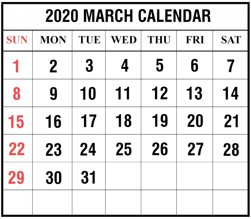 Julian Calendar 2021 Converter   Printable Calendar 2020 2021 Regarding Julian To Gregorian Calendar 2022