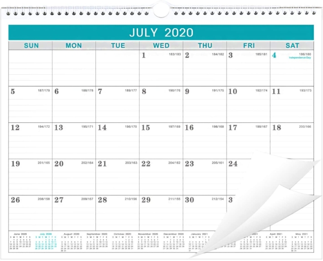 Julian Date 2021 Converter   Printable Calendar Template 2021 Within Julian Date Converter 2022