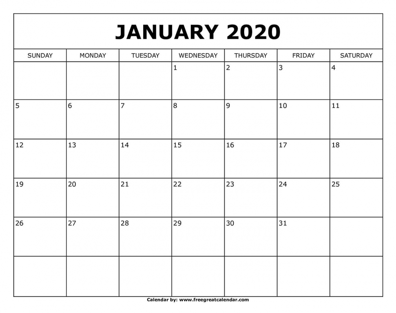 Julian Date Conversion 2021   Printable Calendar 2020 2021 For Julian Date Conversion 2022