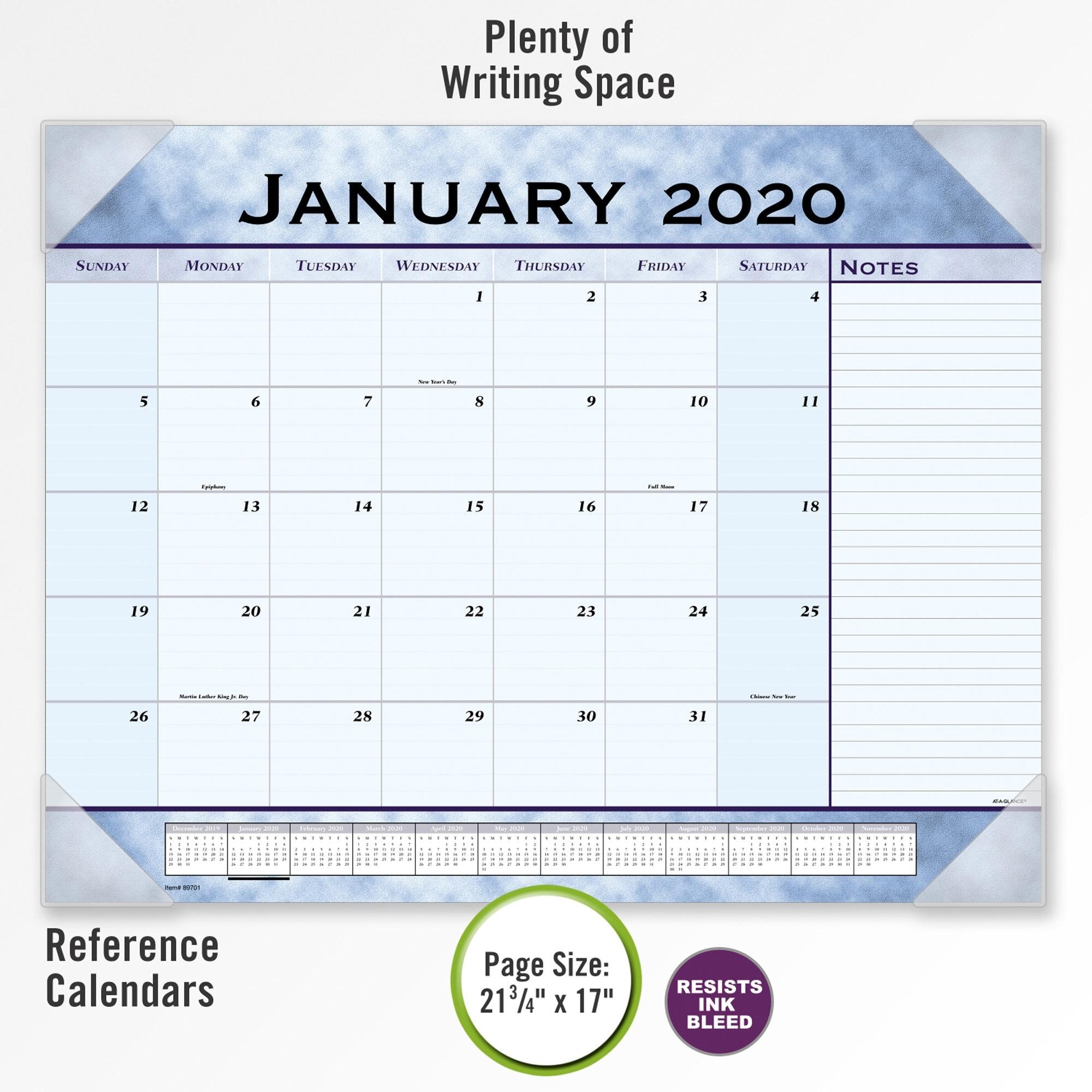 Julian Date Conversion 2021   Printable Calendar 2020 2021 Inside Julian Date Converter 2022