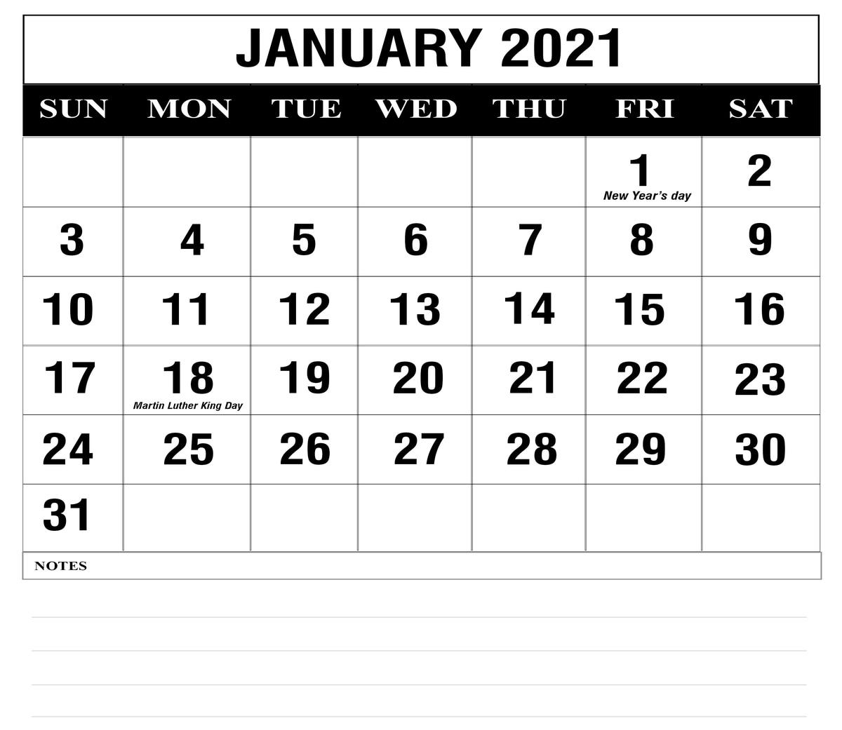 Julian Vs Gregorian Calendar 2021 | Printable Calendar Pertaining To Gregorian & Am & Julian Calendar 2022