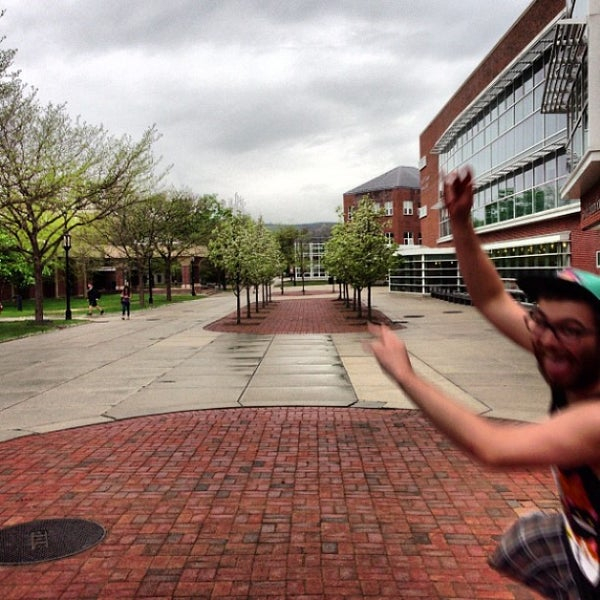 Keene State College - 7 Tips From 848 Visitors With Regard To Academic Calendaer Keene State