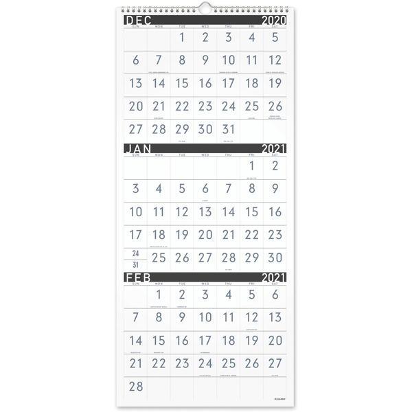 Knowledge Tree | House Of Doolittle House Of Doolittle Inside Julian Date Calendar 2022