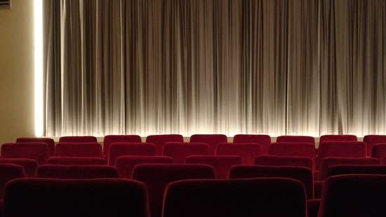 Lake Placid Film Festival 2021 – Wednesday, Oct 20, 2021 Intended For Lake Placid Events 2021