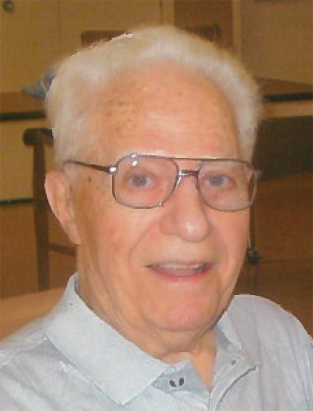Liberato (Sandy) Di Pasquale, Obituary, Alternatives Inside Deer Valley School Di