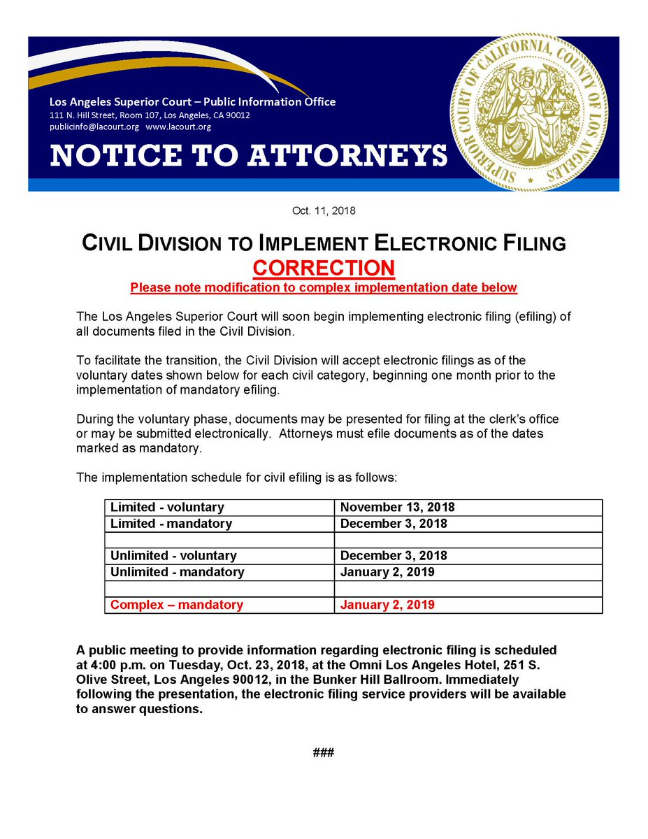 Los Angeles Superior Court Calendar | Printable Calendar 2020 2021 For Court Calendars District And Superior