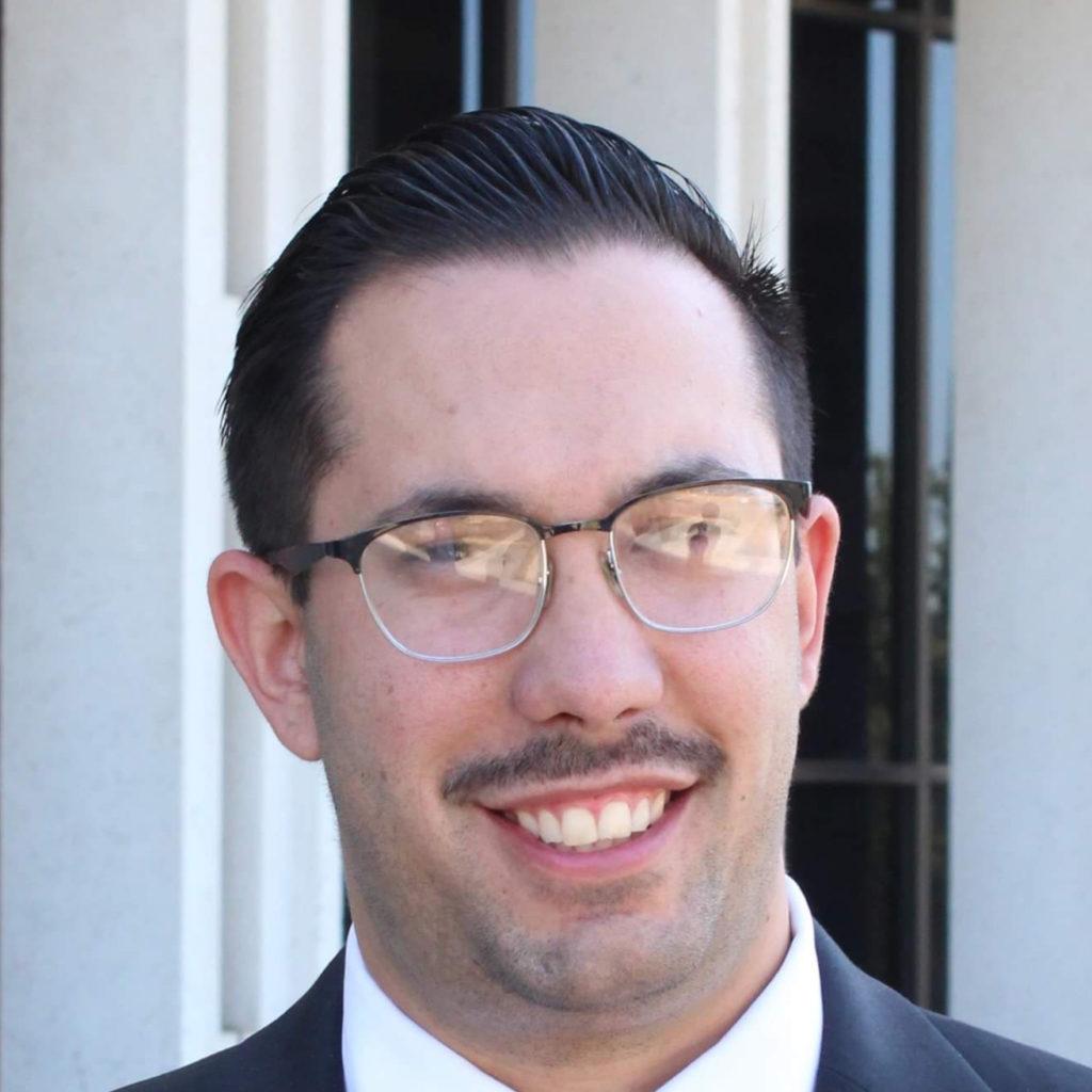 Michael Noguera - Libertarian Party Of California With Regard To Merced City Schools Calendar 2021