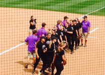 Mifflin County Softball Take District 6/9 Title In with regard to Calendar For Mifflin County School District In Pa
