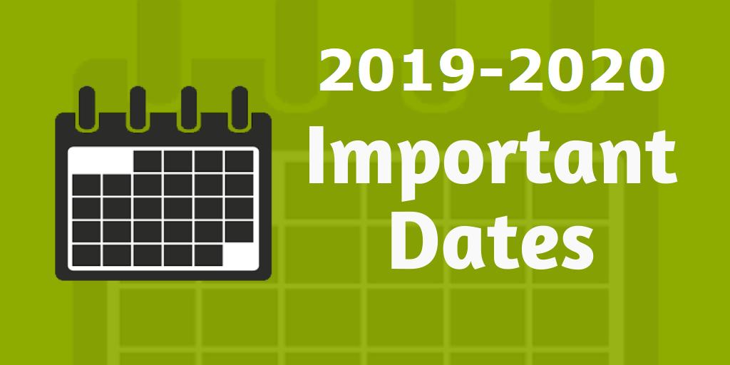 Modesto City Schools Calendar 2020 Regarding Downey Unified School District Calendar