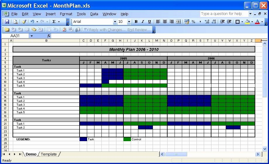 Monthly Event Calendar Template Inspirational Ficehelp Within Convert Excel Into Word Calendar