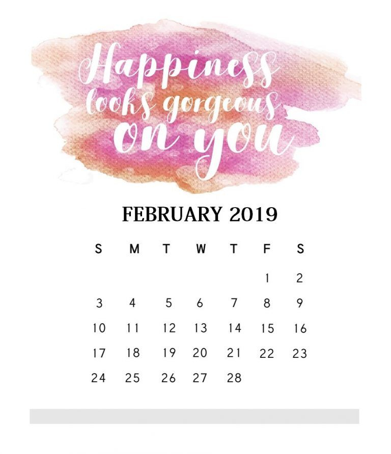 Motivational Quotes 2019 Calendar   Calendar Quotes, 2019 For April Quotes And Sayings For Calendars