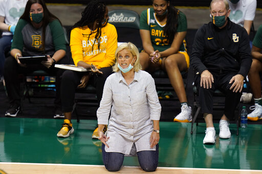 Mulkey Positive For Covid 19, Uconn Baylor Women'S Game With Spokane Community College Christmas Break Dates 2021