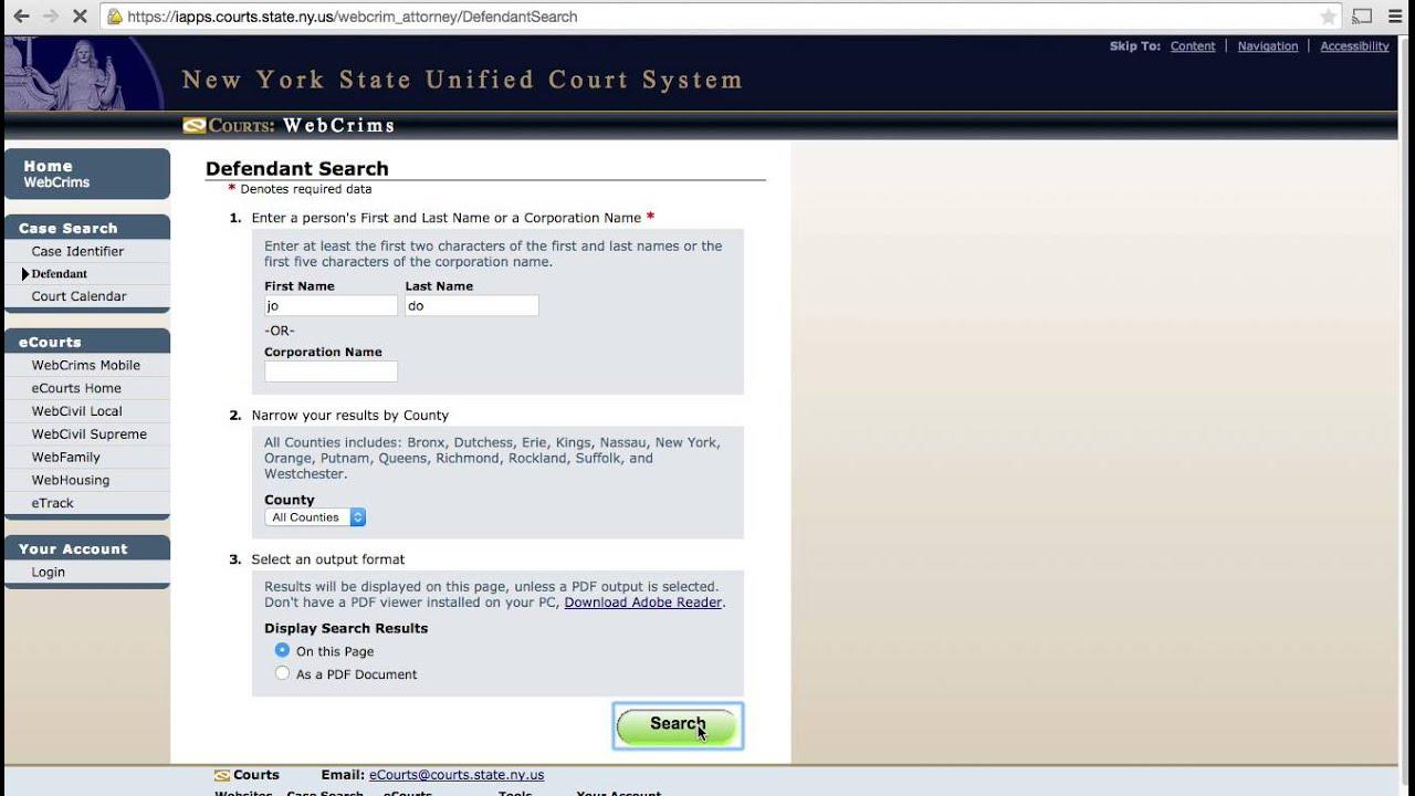 Nc Court Calendardefendant Name | Printable Calendar Throughout Nc Court Calender