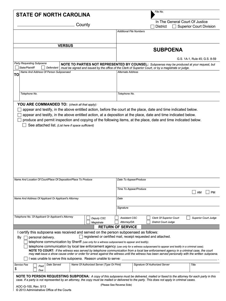 Nc Court Datesdefendant Name | Printable Calendar 2020 With Nc Court Calendar