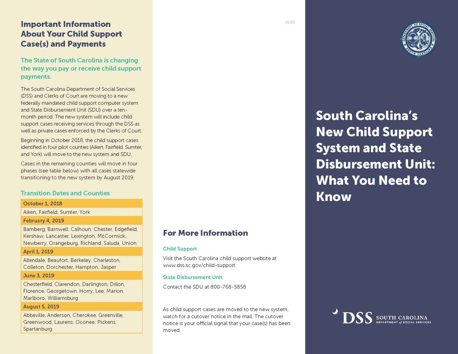 Nc District And Superior Court Calendars | Printable Pertaining To Nc Court Calender