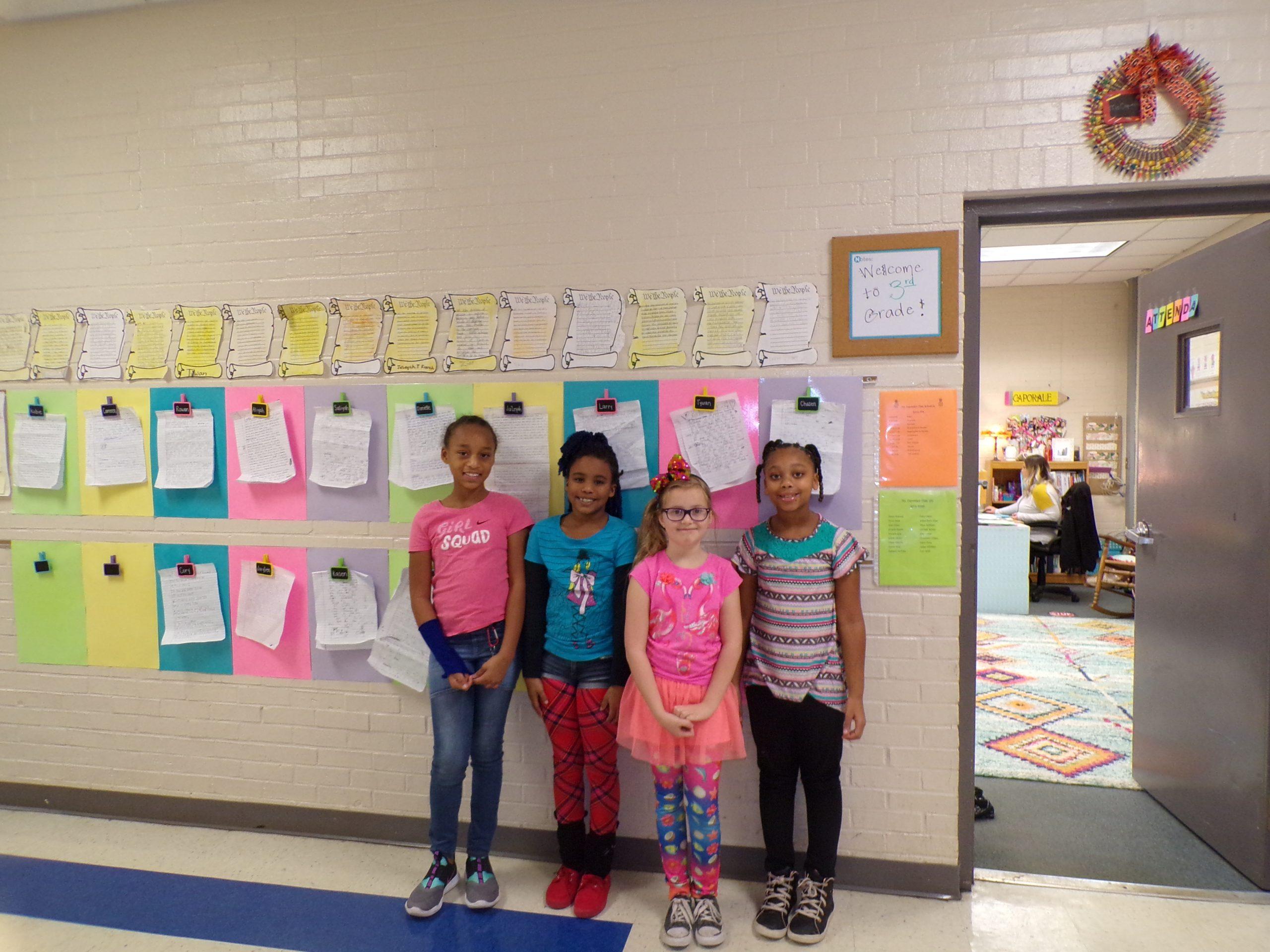 News With Houston County Ga School Calendar