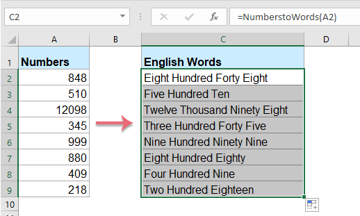 Ninety Four Thousand Rupees Only Throughout Convert Excel Into Word Calendar