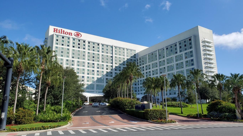 Orange County (Orlando) Convention Center Area Hotels For Convention Center In Orlando Fl Schedule