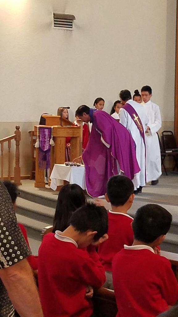 Our Lady Of Mercy Catholic School Inside Merced City Schools Calendar 2021