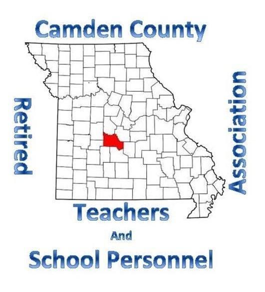 Overview – Camdenton County Retired Teachers Association – Camdenton R 3 School District With Dare County School Calendar 2020 2021