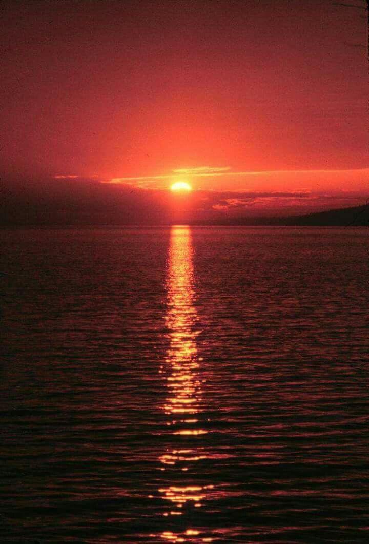 Pin🅢🅐🅡🅐🅗🥀 On S♥U♥N♥S♥E♥T♥ | Sunrise Sunset, Sunrise Throughout Sunrise Sunset Zip Code