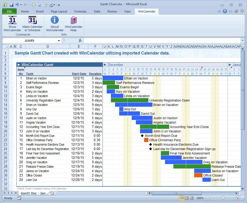 Print Better Looking Google Calendars – Profound Cloud With Convert Excel Into Word Calendar