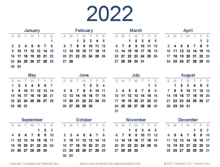 Printable 2022 Julian Calendar | Printable Calendar 2021 Throughout Julian Day 2022