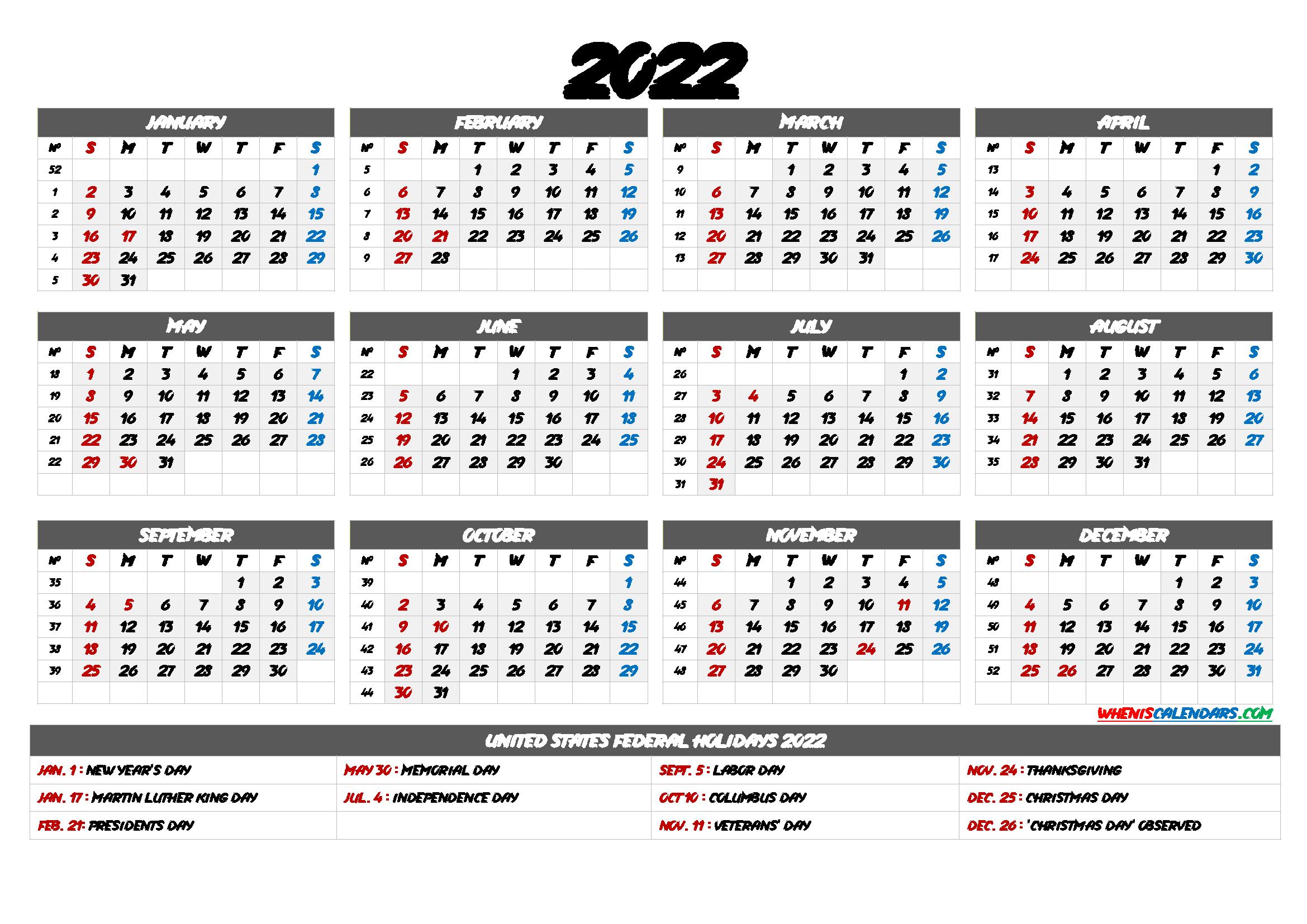 Printable 2022 Julian Calendar   Printable Calendar 2021 Within Julian To Gregorian Calendar 2022