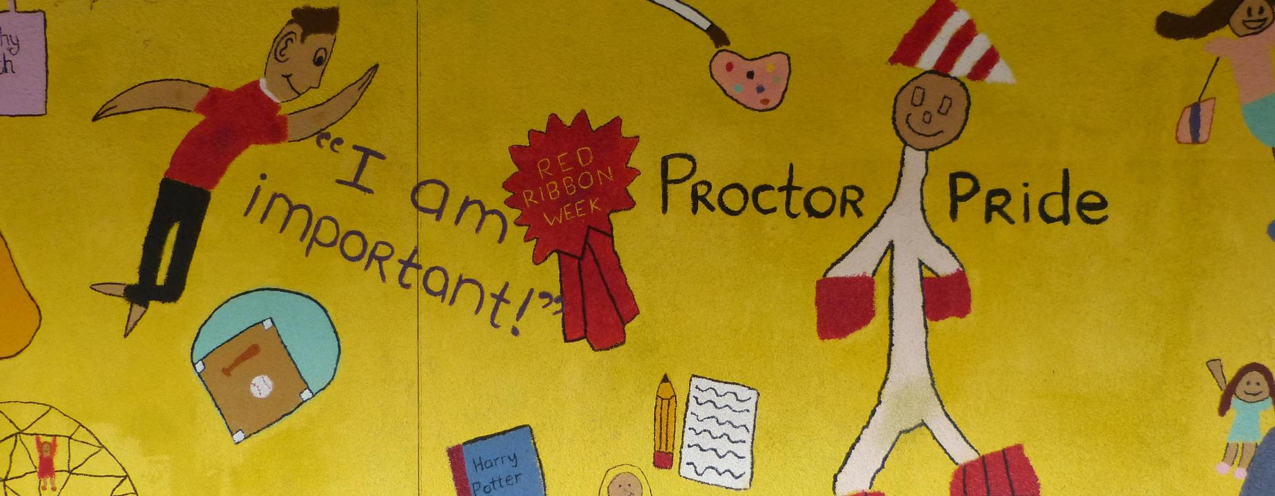 Proctor Elementary School Inside Castro Valley School District Calendar 2021