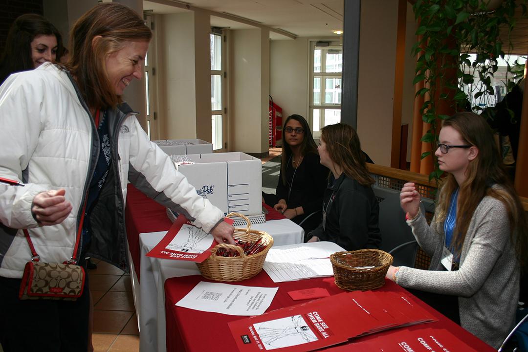 Program Lags; Keene State Nursing Students Face Throughout in Lincoln Parish School Calendar 2020-2021