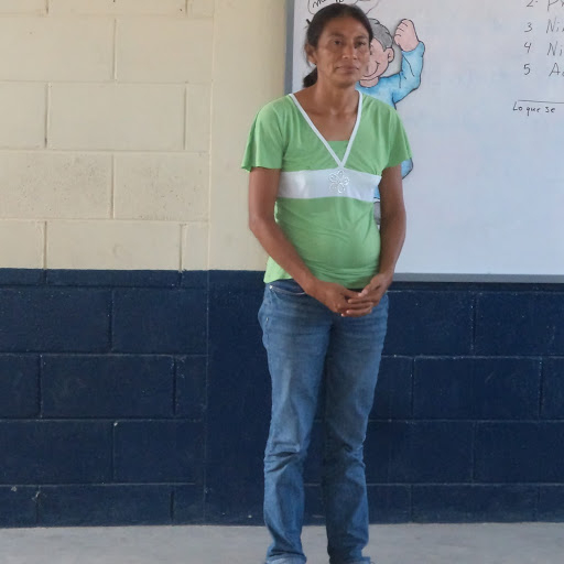 Reina Lopez – Address, Phone Number, Public Records | Radaris Regarding Deer Valley School Di