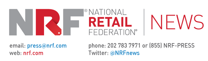 Retail Jobs Decline In October As Hurricanes Continue To Pertaining To National Retail Federation 2021 Calendar