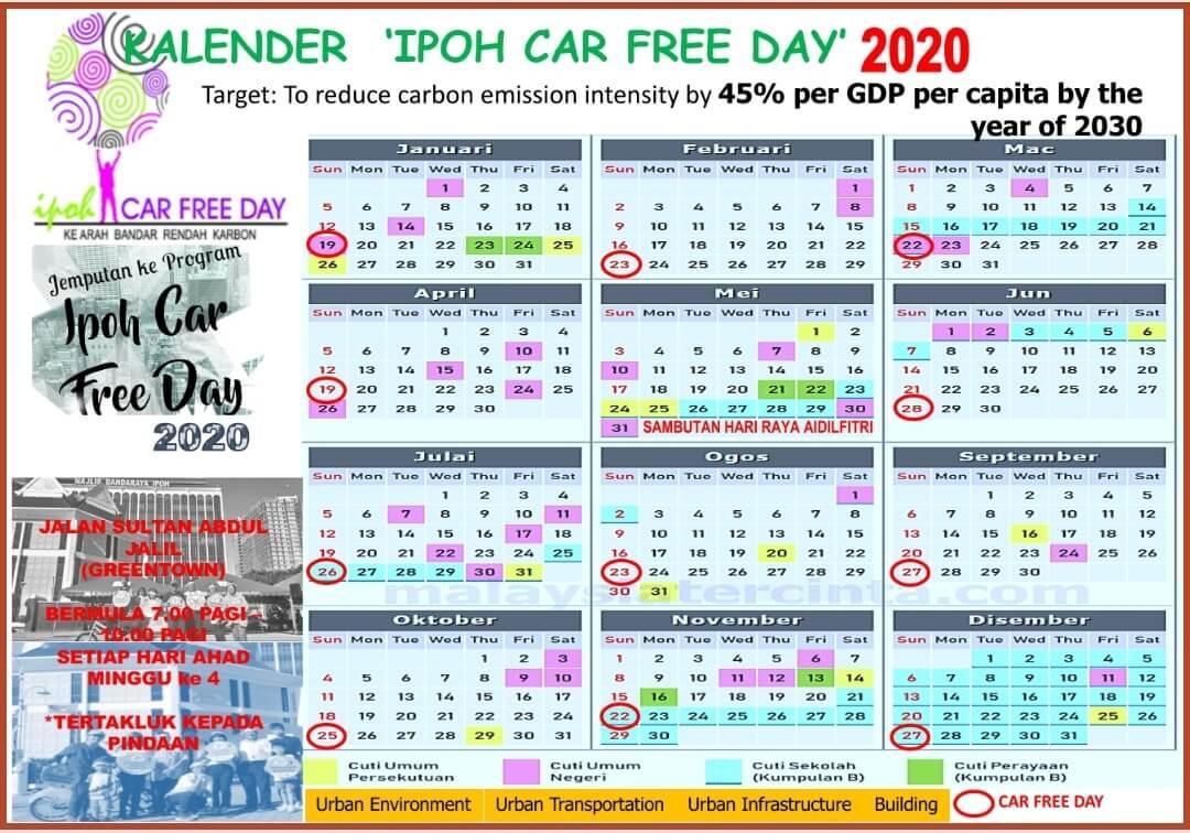 Ripley Ms Flea Market Schedule 2021   Printable Calendar Inside Ripley Mississippi Flea Market Schedule