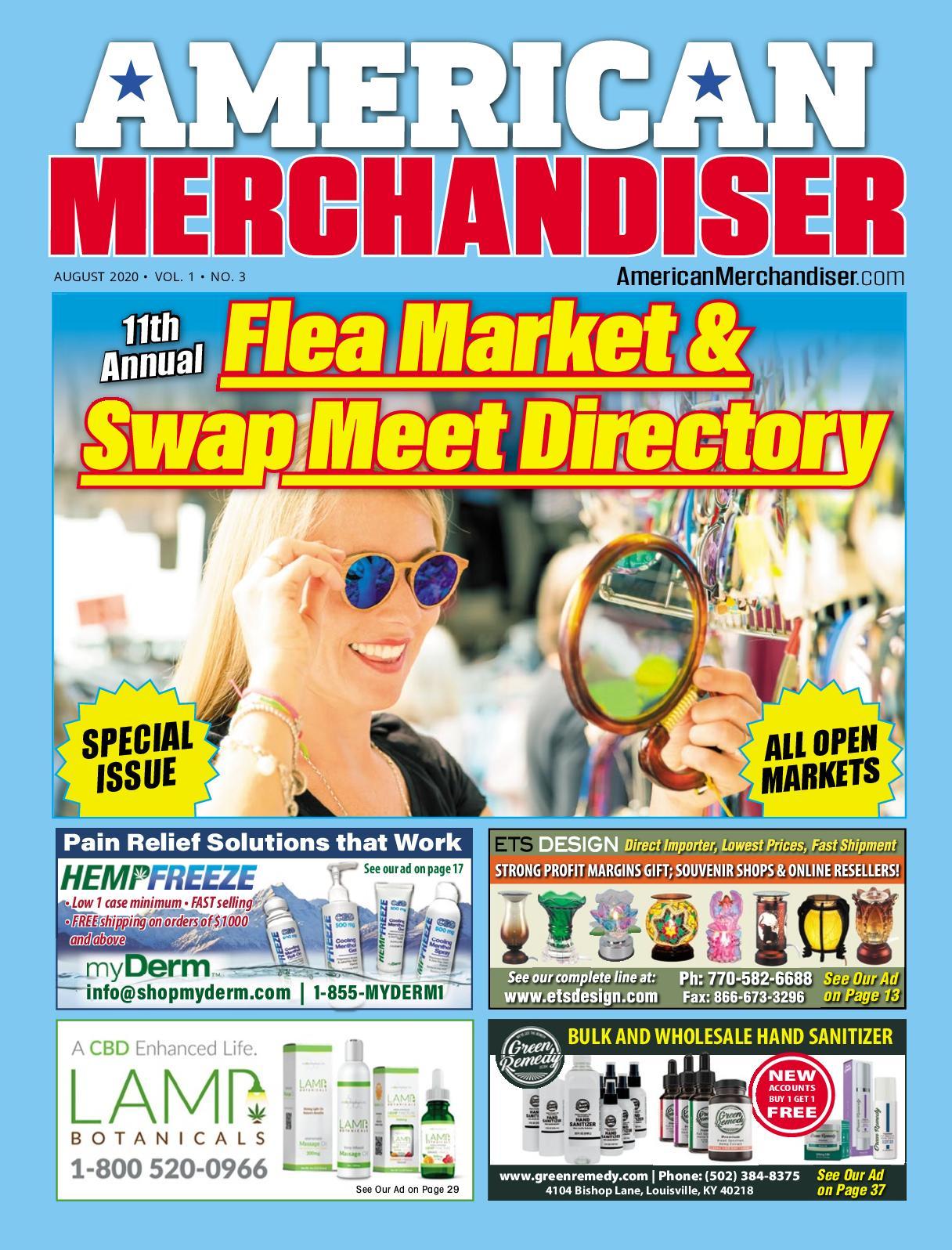Ripley Ms Flea Market Schedule 2021   Printable Calendar Within Ripley Mississippi Flea Market Schedule