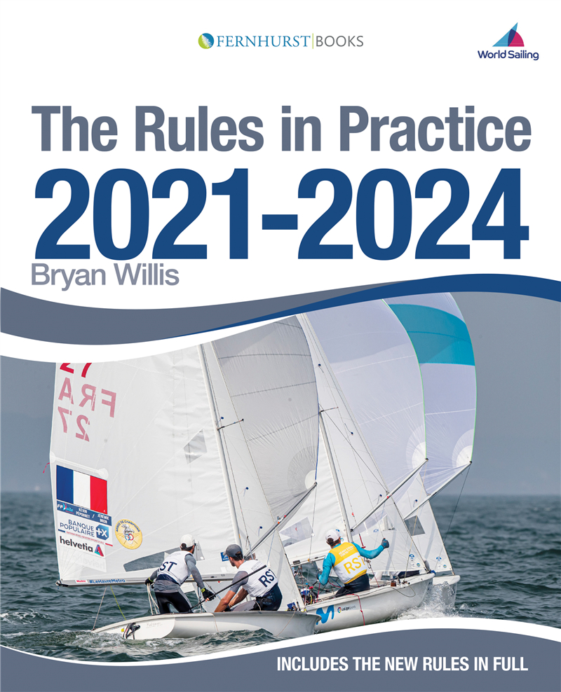 Rules In Practice 2021 2024Bryan Willis On Intended For Full Sail 2021 Calendar