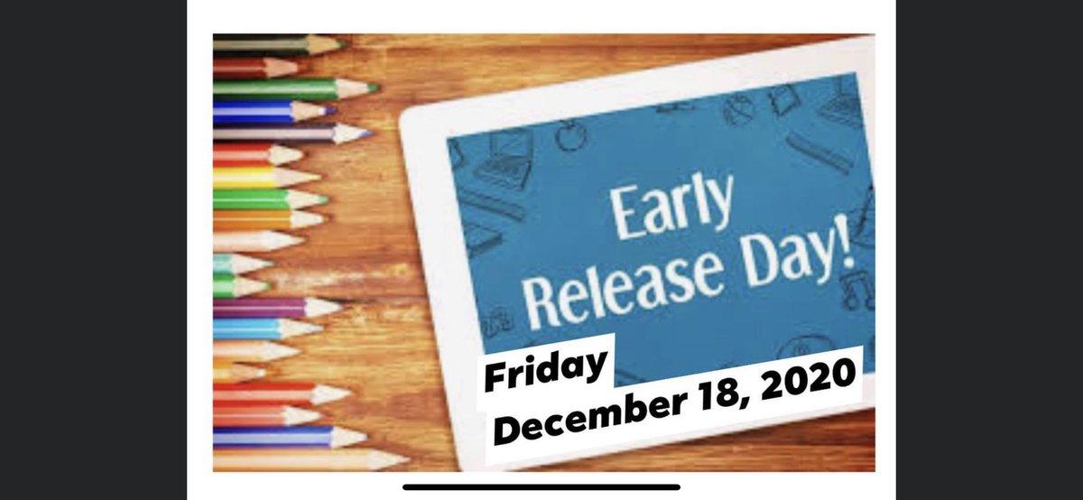 Savanna Ridge Elementary Within Saint Lucie County School Calendar 2021