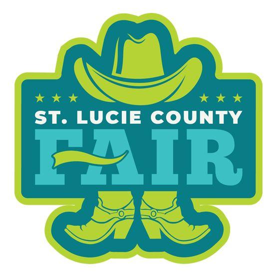 School Display Contests Regarding Saint Lucie County School Calendar 2021