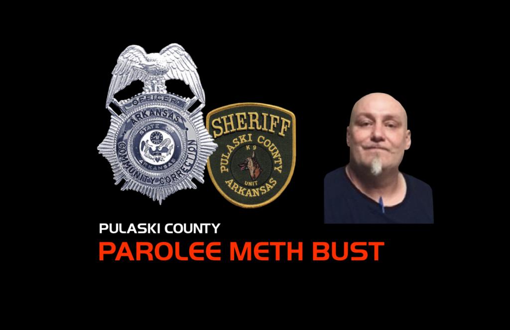 Screen Shot 2018 07 22 At 8.26.36 Pm - Arkansas 911 News In Marion County Fl Spring Brake 2021