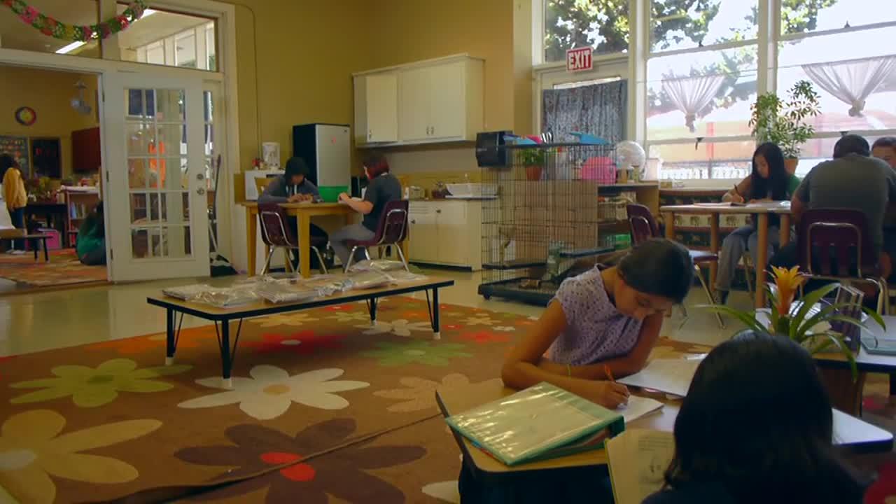 Sneak Peek | Golden Oak Montessori Of Hayward Pertaining To Castro Valley School District Calendar 2021
