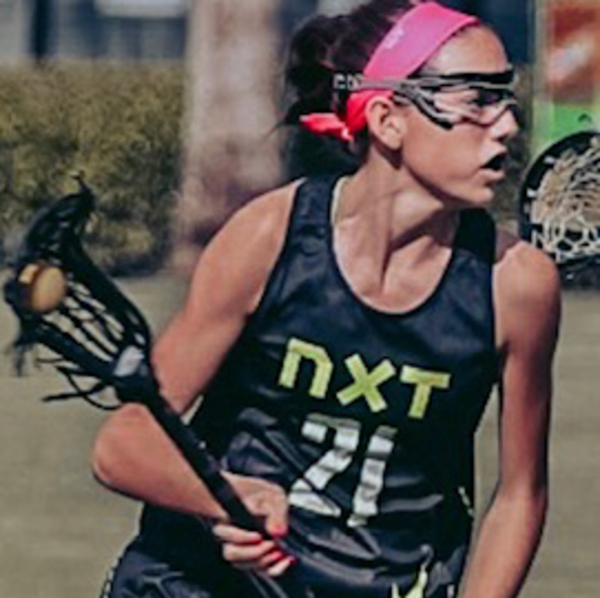 Sophie Kingsborough'S Lacrosse Profile | Connectlax For Garnet Valley School Calendar 2022